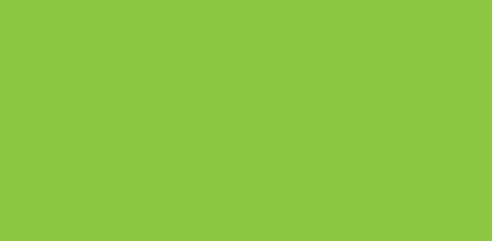ThemeinWP